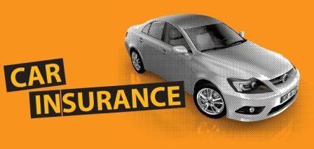 asuransi otomotif