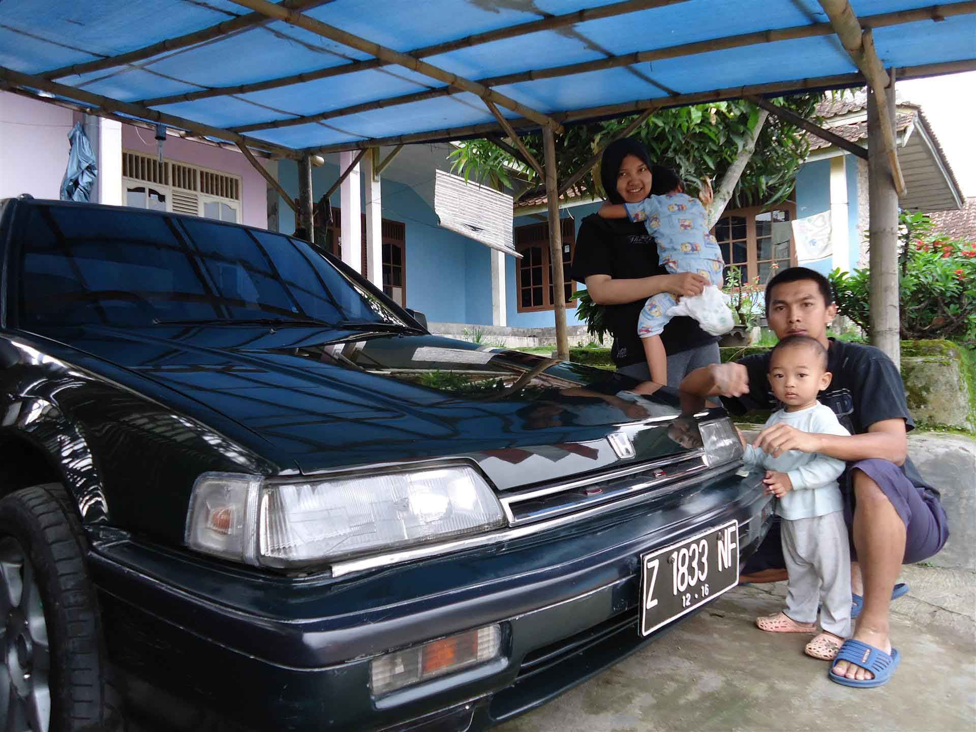 mobil keluarga termurah