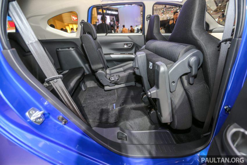 akses-seat-belakang-daihatsu-sigra