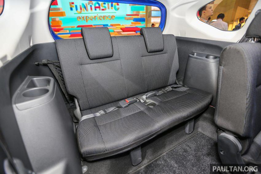 seat-belakang-daihatsu-sigra