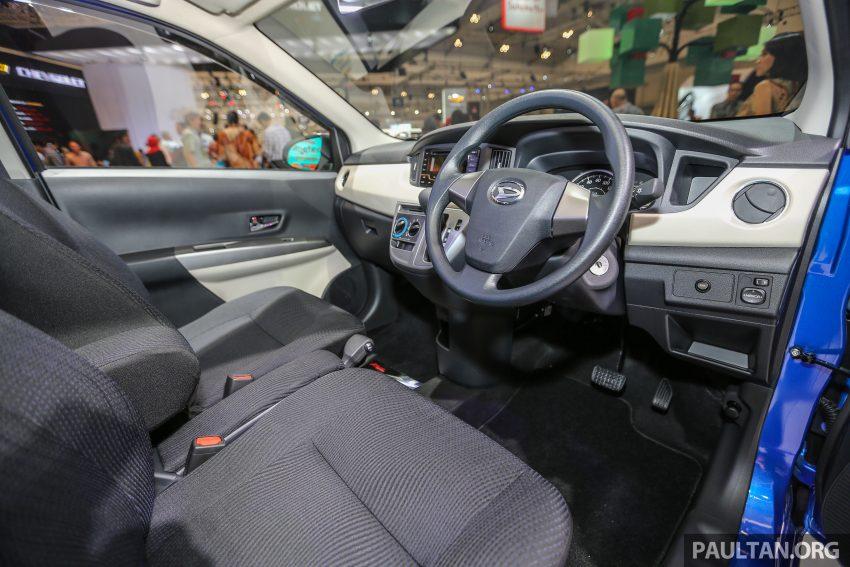 seat-depan-daihatsu-sigra