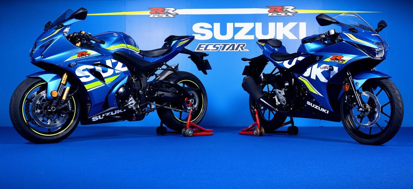 suzuki-gsx-150