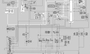 Sistem kelistrikan motor apritos wiring diagram kelistrikan yamaha vixion swarovskicordoba Choice Image