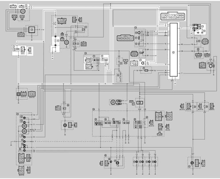 Wiring diagram honda beat pgm fi on wiring images free download wiring diagram kelistrikan honda beat fi yondo tech wiring diagram honda beat pgm fi travelwork info asfbconference2016 Choice Image