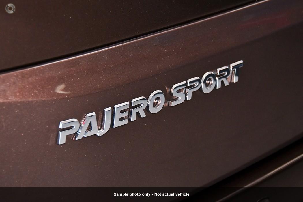 pajero-sport