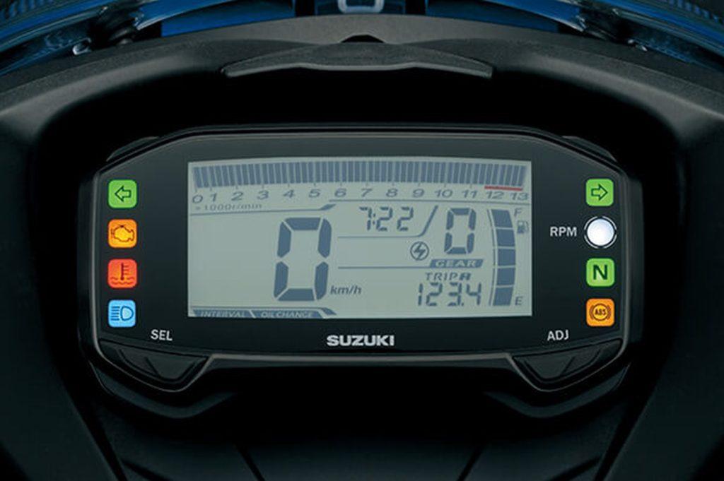 panel-speedometer-suzuki-gsx-r-s-150