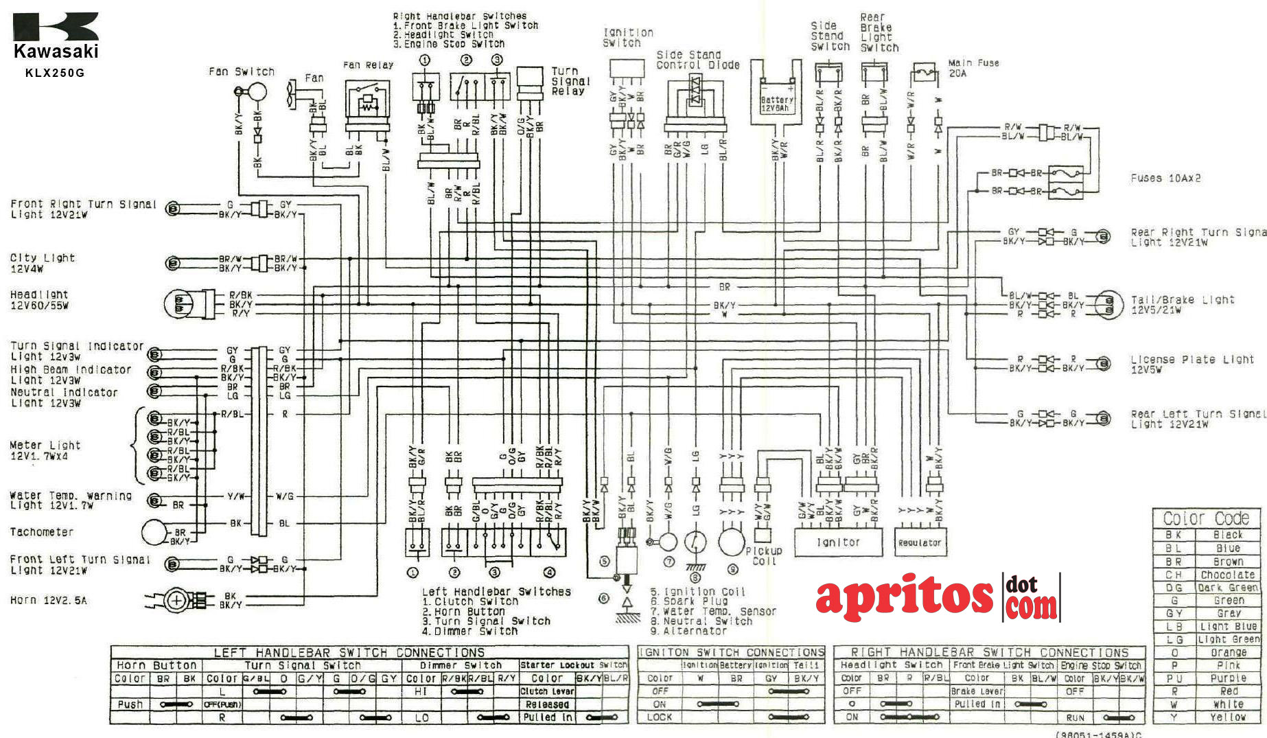 Wiring diagram kelistrikan mobil wiring diagram and fuse box auto ch ion peduli curanmor seri in addition electric doorbell wiring diagram in addition wiring diagram cheapraybanclubmaster Image collections