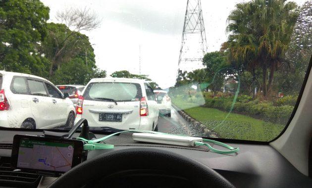 Trip ke Malang