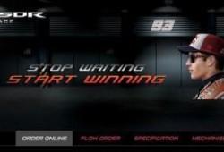 Order Online Honda CBR150R Indonesia Telah Ditutup