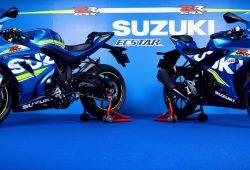 Harga Dan Perbedaan Spesifikasi Suzuki GSX R150 Dengan Suzuki GSX S150