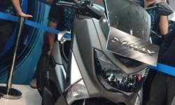 Image Result For Harga Motor Yamaha