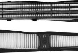 Ketahui Kegunaan Filter Kabin AC Mobil