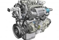 Kenali Kelebihan Dan Kekurangan Mesin Diesel