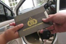 Cek Dokumen Jual Beli Mobil Bekas Sebelum Transaksi