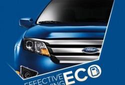 Berkendara Eco Driving Mobil Murah LCGC