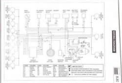 Modifikasi Kelistrikan Yamaha RX King Jadi 12 V