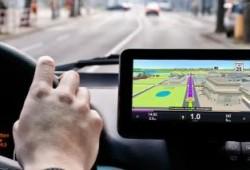 Tips Memilih GPS Navigasi Untuk Mobil