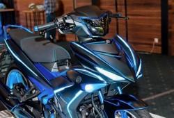 Berapa Sih Harga Yamaha MX King Dan Jupiter MX 150