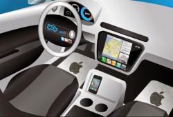 Garap Baterai Mobil Listrik, Apple Rekrut Para Ahli