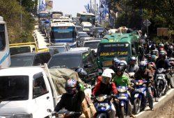 Tips Kenyamanan Berkendara Di Jalan Dan Berakselerasi Gas Mobil