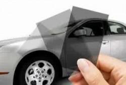 Tips Cara Memilih Kaca Film Mobil Yang Tepat