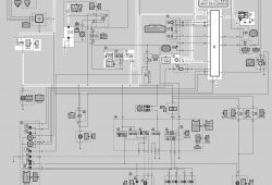 cat 277 wiring schematic  cat  free engine image for user