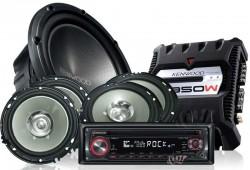 Apa Pertimbangkan Dalam Membeli Perangkat Audio Mobil