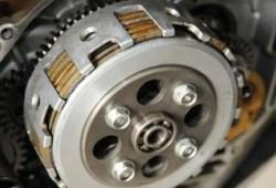 Kerusakan Kopling Motor Yang Perlu Diketahui