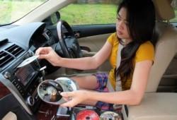 Lagu Yang Cocok Untuk Test Kualitas Audio Mobil