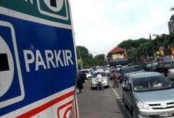 10 Hal Yang Bikin Bete Saat Berada Di Area Parkir