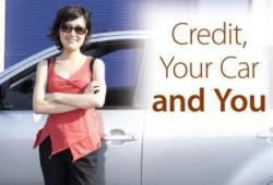 Tips Jitu Cara Memilih Kredit Mobil