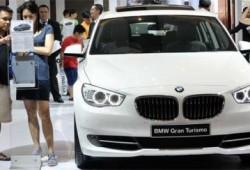 Hindari Penyesalan Salah Pilih Membeli Mobil