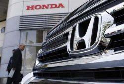 Mengapa Milih Honda dan Kelebihan Mobil Honda Dibandingkan Merk Lain