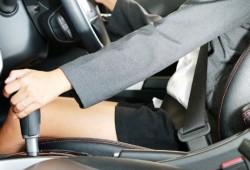 Perkembangan Transmisi Otomatis Mobil (Mobil Matic)