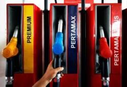 Pertalite RON 90an Pengganti Bensin Premium