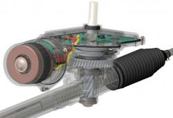Penggunaan Electric Power Steering Mobil Makin Diminati