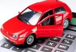 Tips Hemat Cara Milih Kredit Mobil Baru