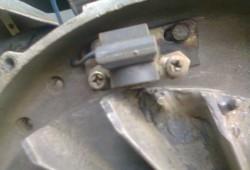 Ketahui Cara Mengecek Kondisi Pulser Motor