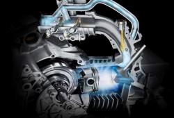 Kenali Cara Kerja Sistem Injeksi Pada Motor
