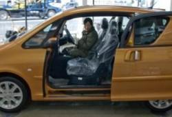 Cara Merawat Pintu Sliding Mobil Dengan Mudah