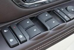 Cara Merawat Power Window Mobil Agar Maksimal